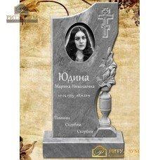 Резной памятник 24 — ritualum.ru