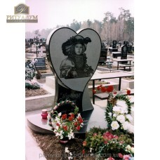 Детский памятник  43 — ritualum.ru