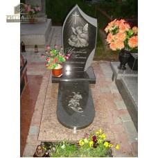 Детский памятник  46 — ritualum.ru